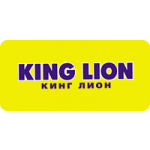 king-lion.a503763cda4734e1dfb5651bed29fdd51.png