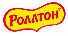 1200px-Logo_Rollton.png