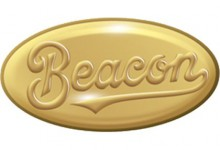BEACON-LOGO.jpg
