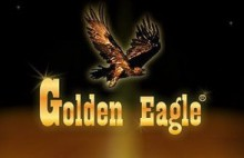 kofe-golden-eagle-3.jpg